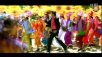Telugu movies 2015 full length movies - Vaana  - Vinay Rai, Meera Chopra