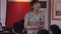 人音版小学音乐五年级下册《北京喜讯到边寨》优质课教学视频