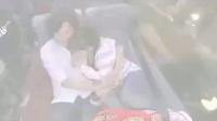 【網吐】電視劇激情之惡作劇之吻吻戲合集-0002