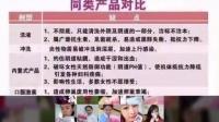 视频: 花红雪莲贴河南总代zxj52119 花红雪莲女人私密养护贴适合哪些人群?