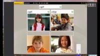 罗塞塔石碑(Rosetta Stone)语言学习软件 视频介绍 软件下载
