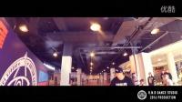 秦皇岛街舞 R.N.B舞蹈工作室世纪港湾公开课 HIPHOP
