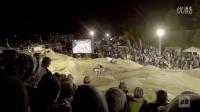 视频: 极限单车速降大洋洲·新西兰 Crankworx Rotorua 2016年 Pump Track 挑战赛