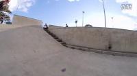 视频: BMX FIRST LOOK_ Dan Whyte - Ride UK BMX