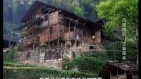 丹霞奇观·古镇探秘 150319