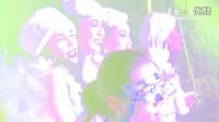 品味吧娱乐表演 星际娱乐表演  澳门星际酒店