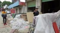 视频: 深圳安卓货架 烟酒柜制作1 http://www.azhj.net
