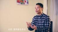 第十期KOD街舞冠军肖杰:我为中国街舞代言!