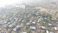 视频: Kyaw Oo MGKmyanmar