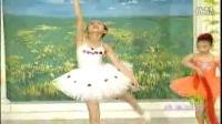 儿童英语培训哪家好 活泼儿童歌曲 怀旧儿童电影