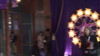 黎明助阵第20届香港国际影视展 汇聚环球业界促进跨媒体合作 160315