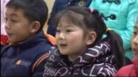湘教版小学音乐一年级下册《下蛋啰》优质课教学视频