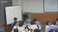 深圳2015优质课《三角形中的几何计算》人教A版高二数学,深圳第二实验学校:黄云