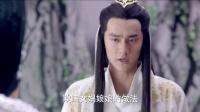 青丘狐传说 未删减版 青丘狐传说 01