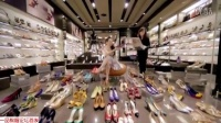 美女商场试鞋高清实拍视频素材 1080P 青青草原在线观看视频相关视频