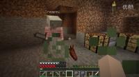 【流年/梦妮】我的世界Minecraft《多人多模组生存第一集》