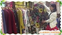 2016棉麻春装连衣裙 宽松大码女装长袖亚麻连衣裙 民族风文艺复古范长裙子