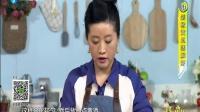 剁椒黄瓜蒸鲜虾 160315