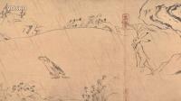 點擊觀看《战国鸟兽戏画~乙~ 02话 小田原征伐》