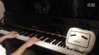 【追忆钢琴】游戏王DM处刑曲——热き决闘者たち
