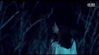 视频: 果博东方开户13608780550