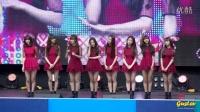 韩国美女歌曲52