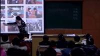 小学品德与生活二年级上册《我们都是集体的一员》优质课教学视频