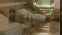 视频: 贵港妇科医院的QQ号码贵港牡丹妇产医院