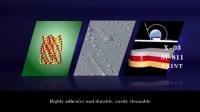 日本辉匠镀晶产品宣传片英文版/镀晶产品有哪些好处/镀晶品牌哪个好/国外车漆镀晶 二氧化硅