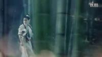 【10秒高潮】古装蒙面女子百美图