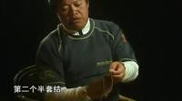 黑坑鲤鱼药酒最牛配方 野外钓鱼怎样调漂 怎样钓鲅鱼