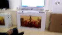 视频: 乐视电视蕲春总代理,蕲春打拱