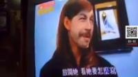 【创客星球】当变脸APP 遇上台湾本土剧
