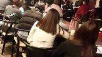 广州阿积生物科技有限公司义乌市论坛会