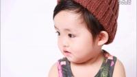 Angel Baby Wei Jiarui