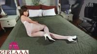 093b情趣网衣连体丝袜美女诱惑girlaaa Sexy lingerie