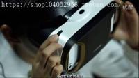 暴风魔镜4代四虚拟现实游戏头盔 手机VR智能眼镜墨镜家庭影音3D