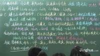 【绝对高考-Ⅱ】化学专题冲刺复习_第10讲 实验命题规律破解_2