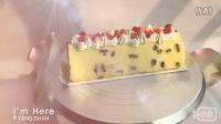 奶油夹心蛋糕卷.MOV