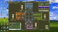视频: QQ游戏四国军棋双明专区我方配合好行棋稳分析准以大优势胜对手