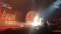 周韵凭《聂隐娘》获亚洲电影大奖最佳女配角—在线播放—优酷网,视频高清在线观看