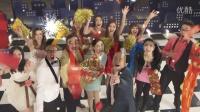 Pinkopie新年拜年版2014