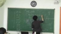 高中英语短文填词&改错解题技巧