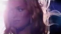 小可视频 2013大奶美女成人情趣内衣秀!性感波霸酥胸惹火
