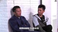 林志颖PO工作照 惊见四爷结婚前还在赚 160318