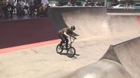 视频: Colony BMX - Summer of Colony - B-Sides