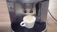 九、使用注意事项4,使用咖啡粉