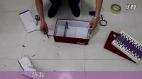 视频: 百度网址大全http://www.baiduhl.com/2~3块钱制作手机投影仪