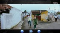 2015 Telugu Movies Songs Full HD Video Songs Jukebox
