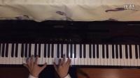 Libera me—钢琴翻弹